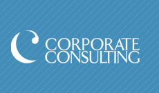 Corporate Consulting