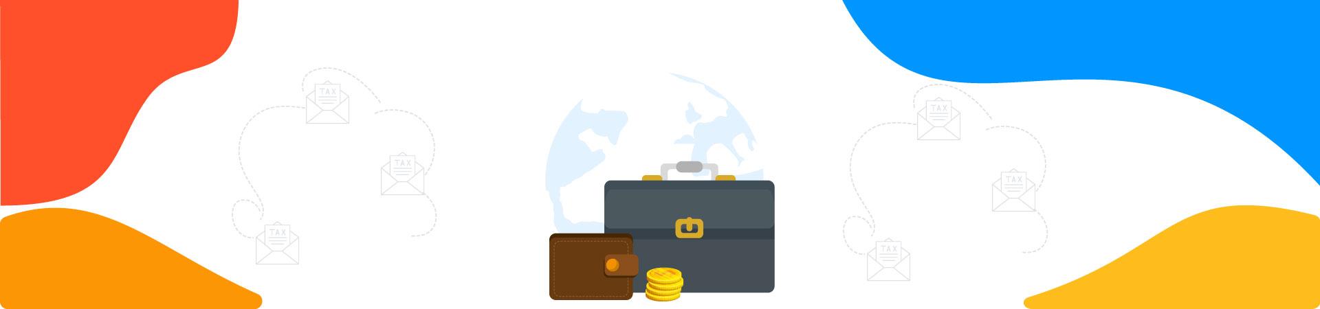 Software Imposta di Soggiorno Online - Software tassa di ...